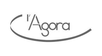 AGORA_NB