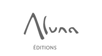 ALUNA_NB