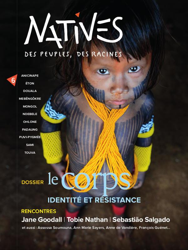 revue-natives.com-couv-noumero-06